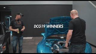 80Eighty Dream Car Giveaway 19 WINNERS!