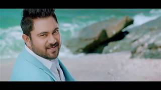 Tui Sudhu Amar Title Track   Soham   Mahiya Mahi   Latest Bengali Song 2018   Eskay Movies