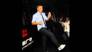 Blero Ft Astrit Stafa-Sonte Mos Qaj 2011(Official Music Video).flv