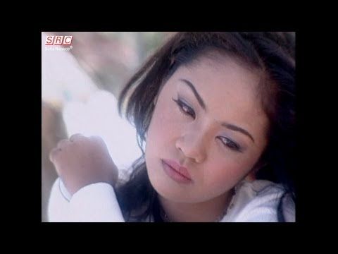 Liza Hanim - Biarkan Aku Merinduimu (Official Music Video - HD)