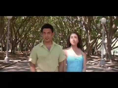 Jaane Kyon - Dil Chahta Hai - OST