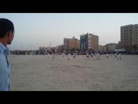 Saudi Arab EID Holiday Playing Football. কুমিল্লা বনাম সিলেট, দেখুন শেয়ার করুন।