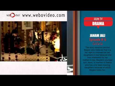 Pakistani Drama Guide May 29 2014 thumbnail