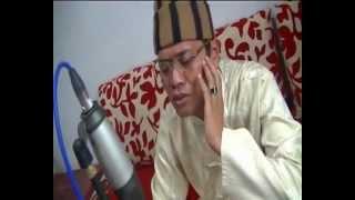 Mumin Ainul Mubarak Surah Al-Fath,Al-Ala