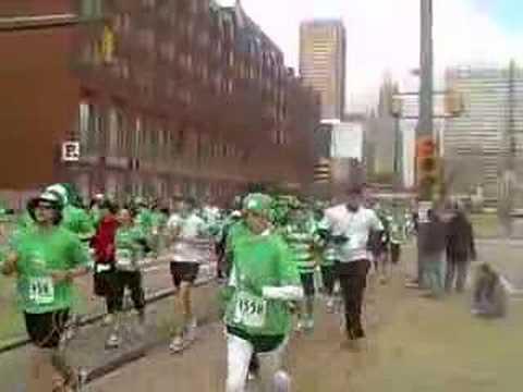 Kelly's Shamrock 5K Mile... _21