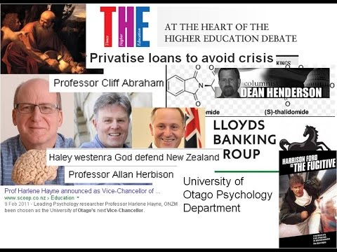 The CIA at the Bank of England and the Lloyds RBS Toxic Debt frauds in 2008