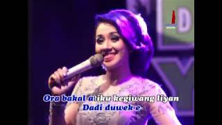 Download Song Mega Wati - Podang Kuning  [OFFICIAL] Free StafaMp3