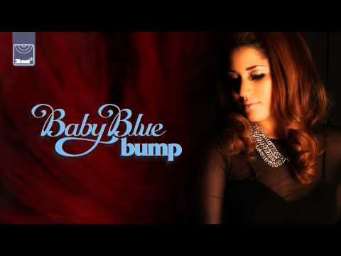 Baby Blue - Bump (Seamus Haji Radio Mix) *Pre-Order Now*