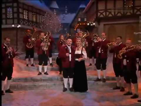 Michael Klostermann & Musikanten - Danke schön Ernst Mosch 2005