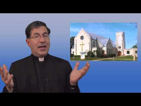Pro-Life Straight Talk 8: The Pulpit and Politics