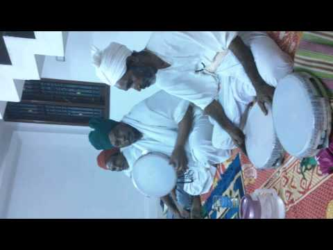 Tamil Islamic Songs video
