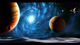 Understanding The Universe 2016 Documentary The Universe Science