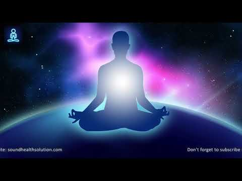Free Yourself from Evil Eye : Purify & Cleanse Yourself - Very Powerful Against Negative Forces