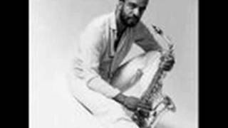 The Best Is Yet To Come Grover Washington Jr Feat Patti Labelle