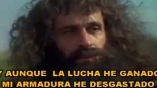 LUCHE COMO UN SOLDADO (JESUS ADRIAN ROMERO).mp4