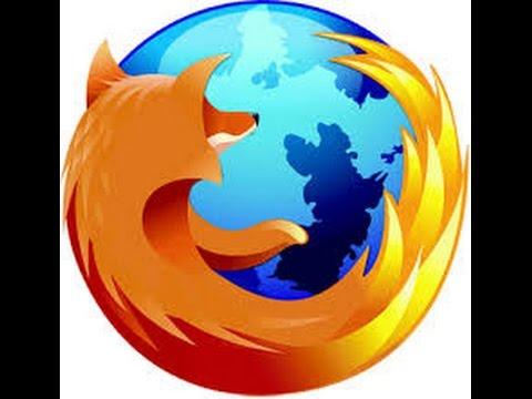 How To Make Google My Homepage in Mozilla Firefox,Google Chrome etc