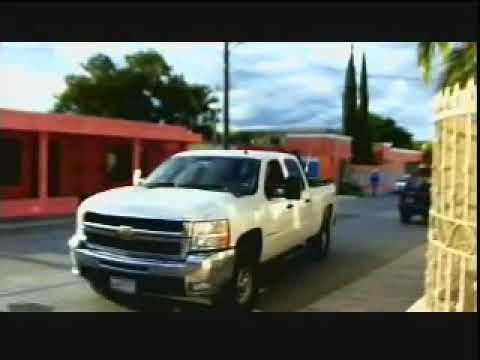 Ahora va la mía -  Los Invasores de Nuevo León
