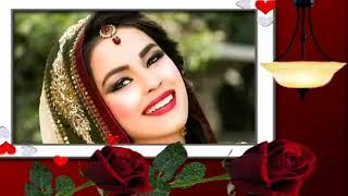 Dil De Diya Hai Jaan Tumhe Denge Hindi remix song