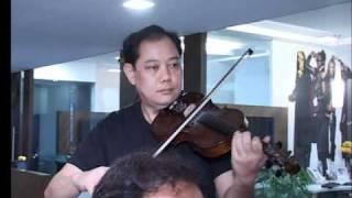 BHOOMI - Joy Maa Dugga (Acoustic) - Full Song At UMI, India - HQ