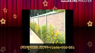 Download এফ.এ সুমনের অসাধারণ একটি বাংলা গান 3Gp Mp4