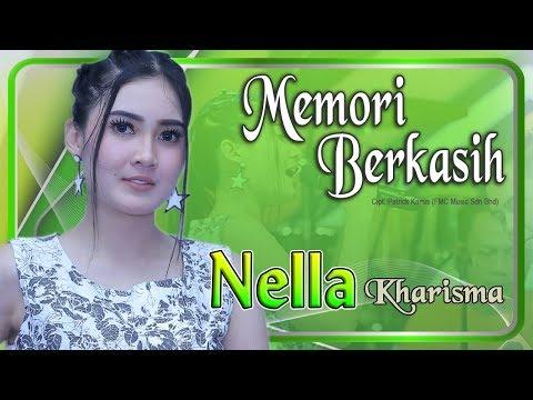 Download Nella Kharisma - MEMORI BERKASIH   |     Mp4 baru