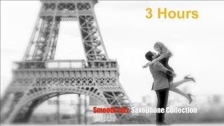Download Lagu Best 3 HOURS of Soft Jazz Sexy Instrumental Relaxation Saxophone Music Collection Gratis STAFABAND