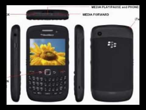 8520 Free Code Blackberry Virgin Unlock Download Curve