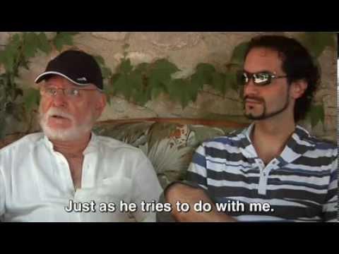 Maduros (some Like It Older) English Subtitles video