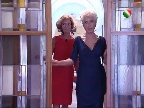 La stilista Chiara Boni ci apre la sua casa