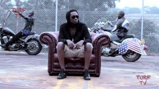 Busy Signal 34 All In One 34 Explicit Official Visual
