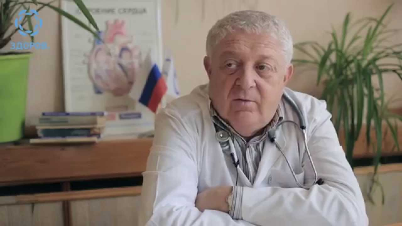 варифорт купить Каспийск