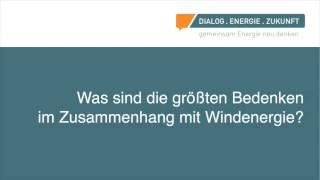 Windkraft-Ausbau Baden-Württemberg 2/3