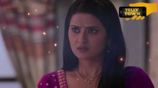 KASAM   9th March 2017   Upcoming Twist   Colors TV Serial News