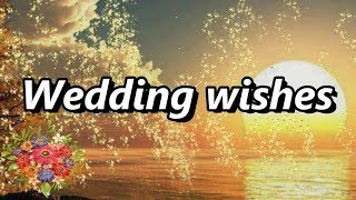 Happy marriage day wishes,anniversary wishes,wedding wishes,anniversary quotes 2019