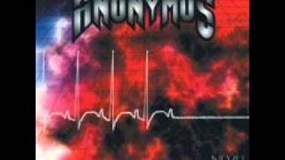 Anonymus - Balle d