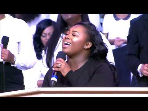 Old School Church Songs Mix Volume III Churchin On Sunday Morning!