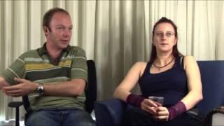 Interview with Dan North on Behavior-Driven Development