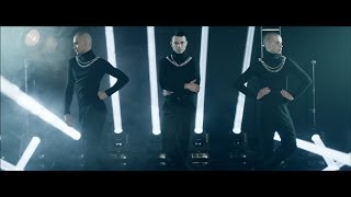 Клип Kazaky - Magic Pie