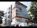 Apartment for Sale at Mylapore, Chennai..mp3
