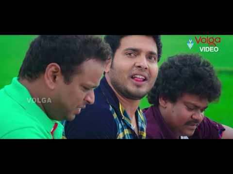 Non Stop Jabardasth Comedy Scenes Back To Back | Latest Movies Telugu Scenes | #TeluguComedyClub