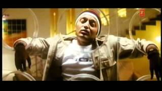 """download lagu """"jaago Na"""" Kyaa Kool Hai Hum Ft. Isha Koppikar, gratis"""
