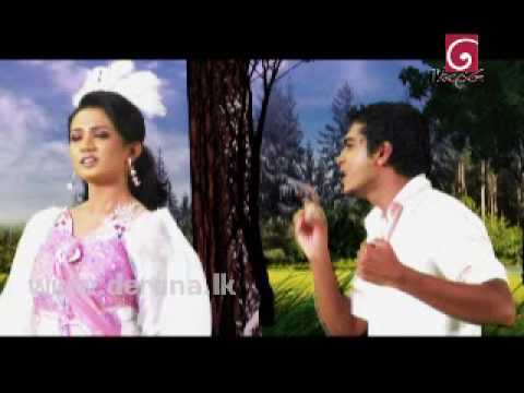 shihan mihiranga sinhala songs video free downloads