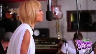 Keri Hilson 39 Pretty Girl Rock 39 Acoustic Live On The Splash