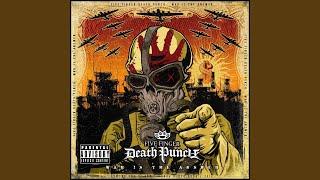 Download Lagu Burn It Down Gratis STAFABAND