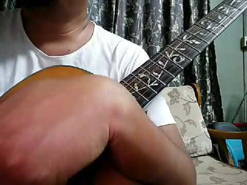 Medley Lagu Melayu Akustika Intro & Solo Part 1