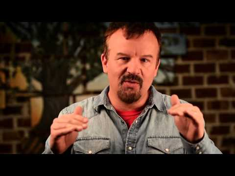 Casting Crowns - Waiting On The Night To Fall