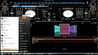 Virtual Skins Free Download Pioneer Numark Serato And