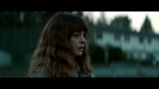 Colossal - Trailer - Own it Now on Digital HD & 8/1 on Blu-ray & DVD