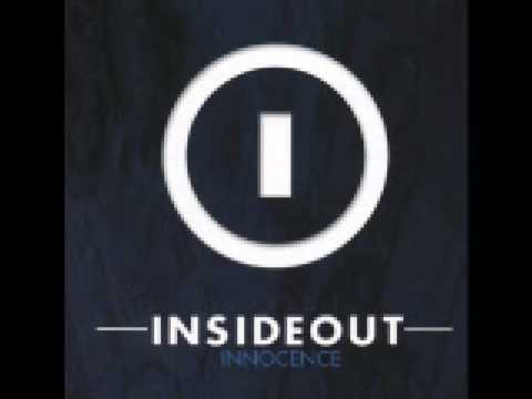 Insideout A Cappella - Innocence