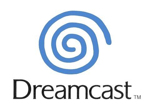 Descargar y Configurar Emulador para Dreamcast [NULLDC] en PC 2014